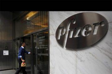 Pfizer quiere absorber a Anacor, tras el fracasado intento de fusión con Allergan