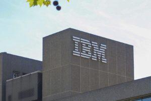 Investigadores de IBM crearon una macromolécula que permite combatir y detener la replicación de los virus mortales