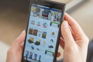 Comodidad, mayor disponibilidad de productos y descuentos representan un gran atractivo para los consumidores