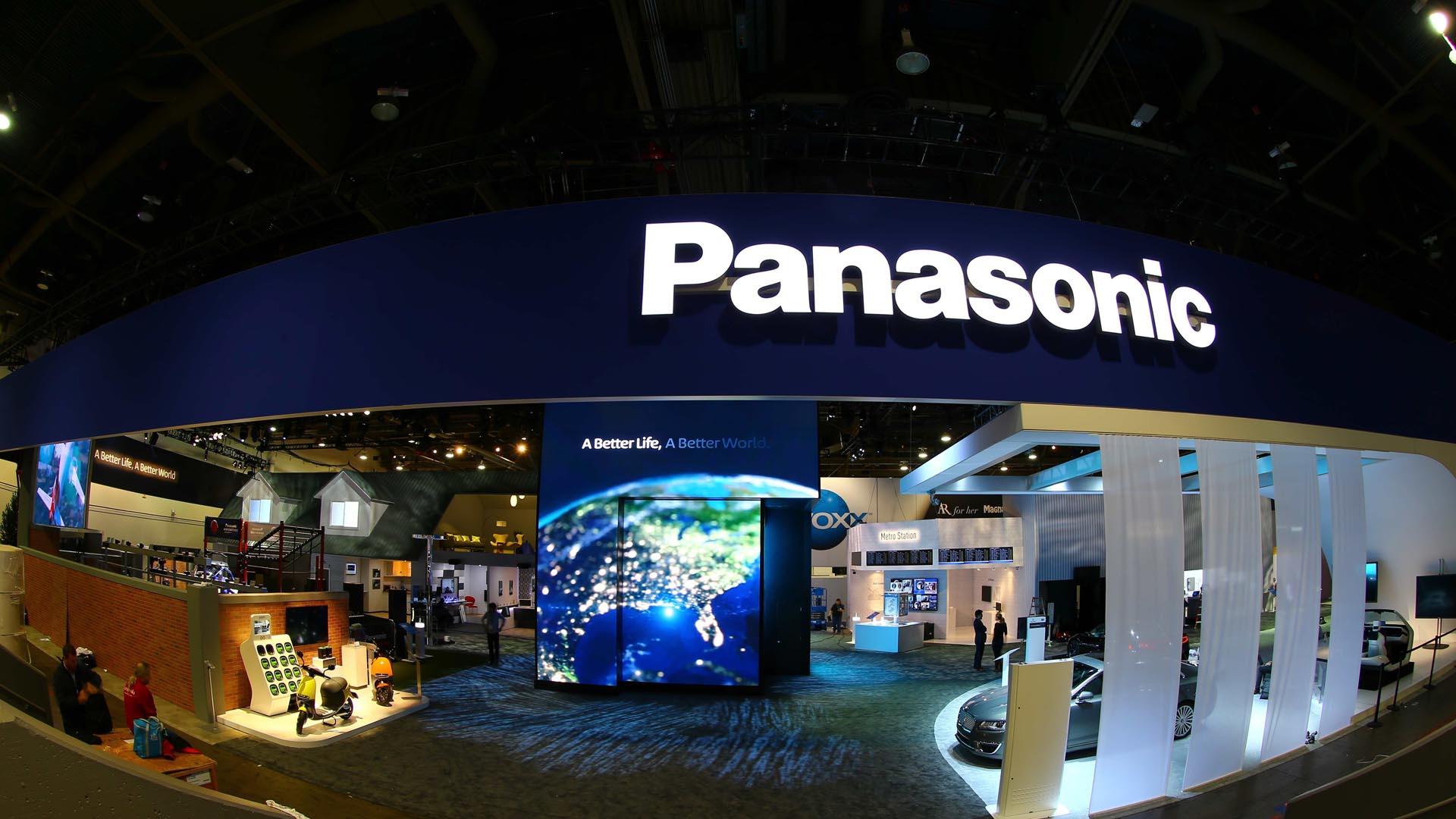 En el 2014 la firma dejó de producir pantallas de plasma para televisores