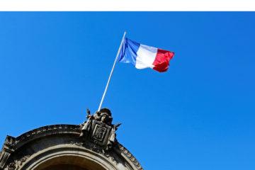 París solicita investigación por ataque