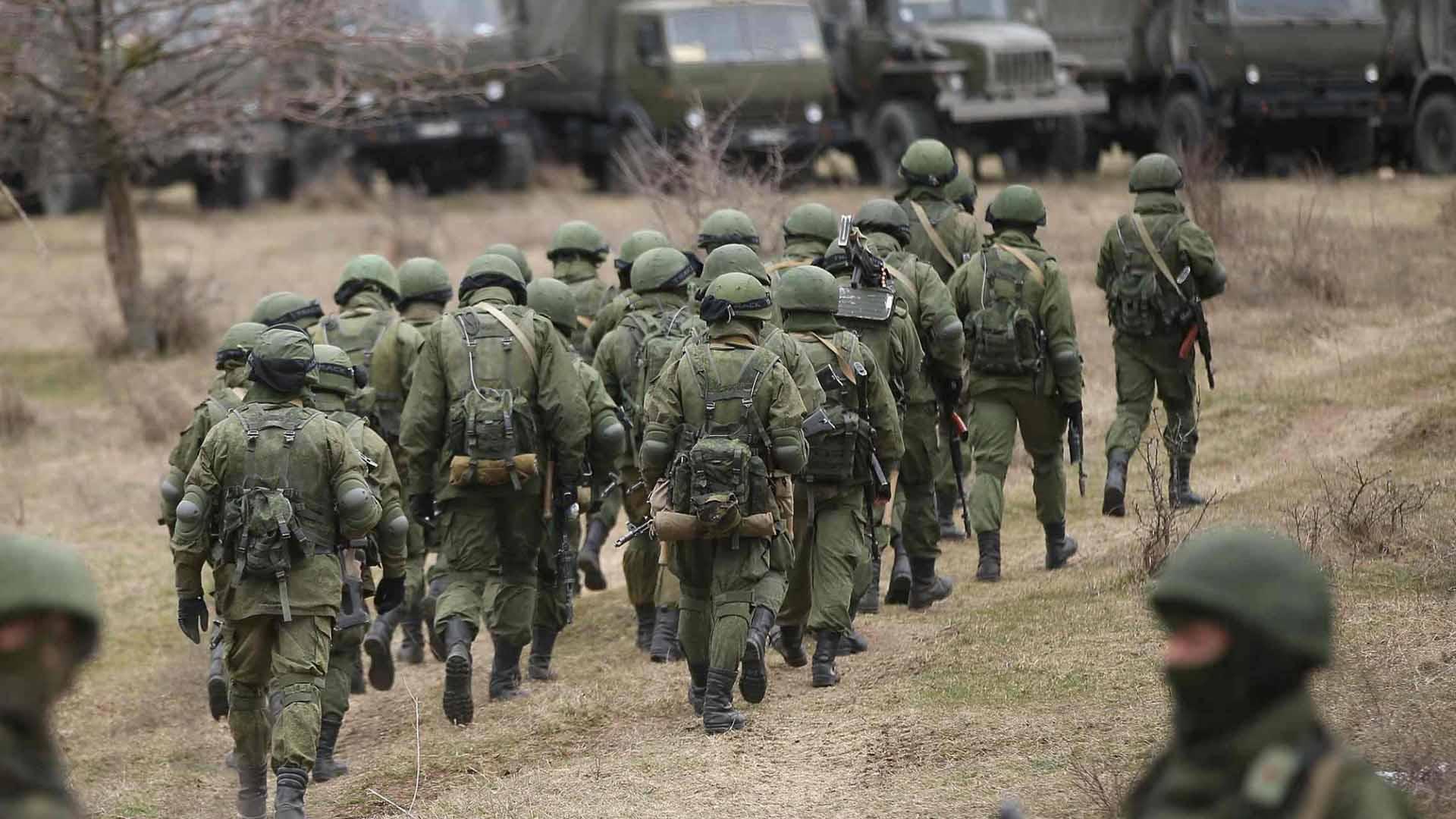 Las tropas reforzarían el adiestramiento del ejército nicaragüense y fortalecen la presencia de militares extranjeros en el país