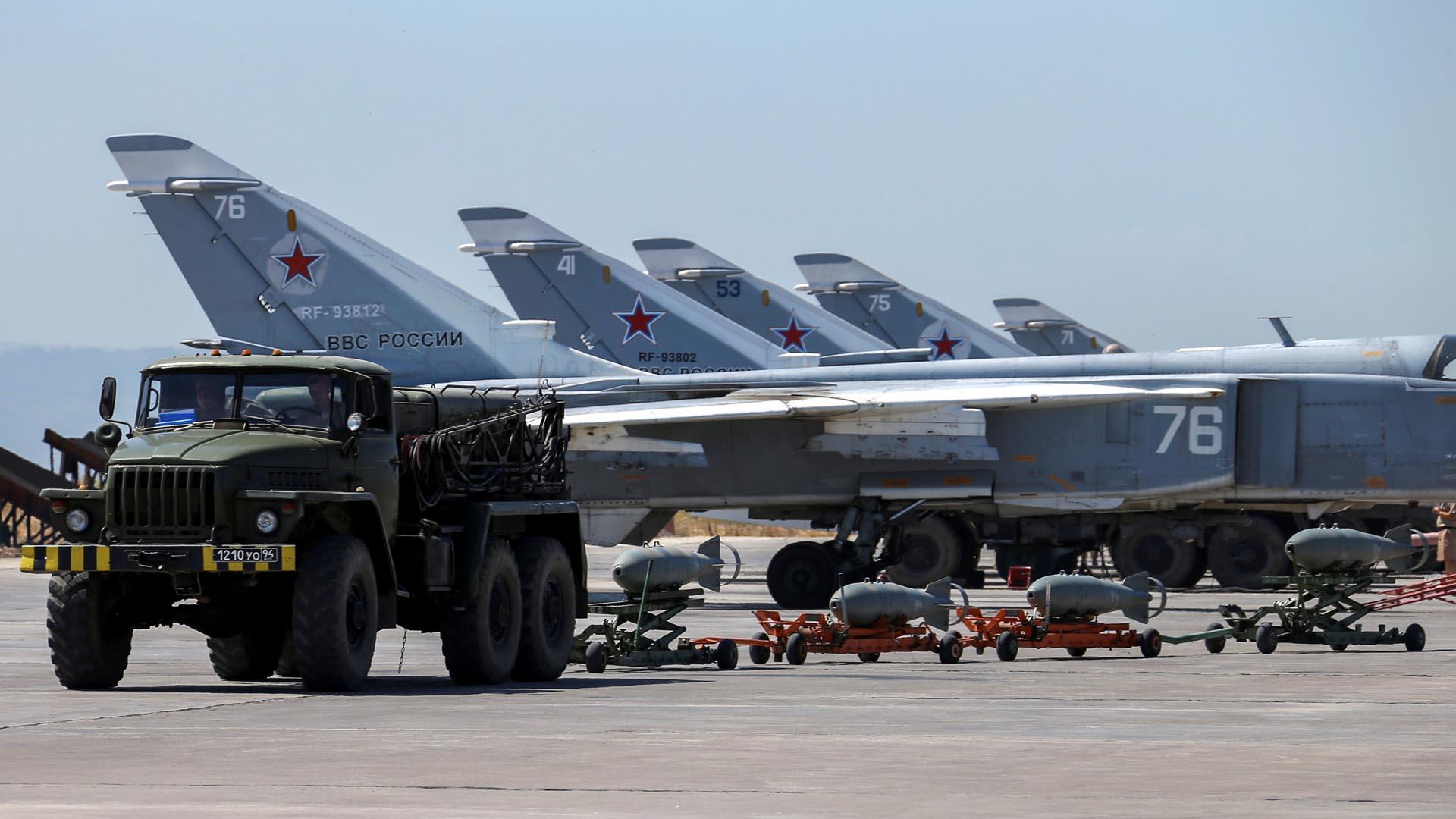 La actividad bélica entre los rebeldes al gobierno y las fuerzas armadas se han reavivado en los últimos meses