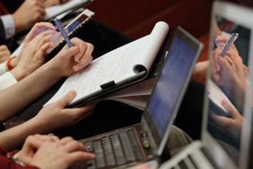 Consumidores de noticias digitales han aumentado y son más exigentes