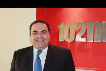 El ex mandatario Elías Antonio Saca y su esposa deberá presentarse a la Fiscalía en un plazo de 20 días