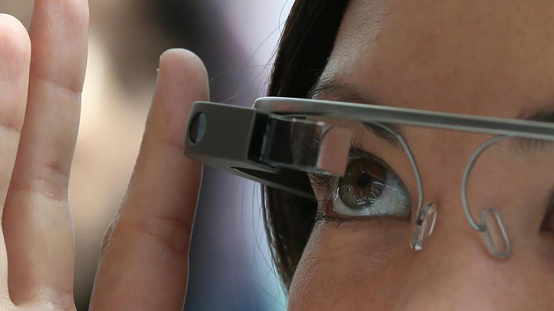 Google Glass ayudará a niños autistas