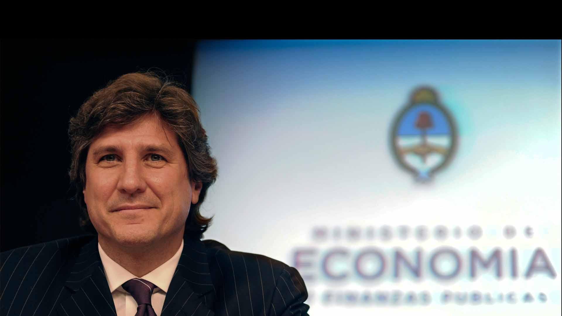 Tres de los funcionarios principales del gobierno de Kirchner serán llevados a juicio por corrupción