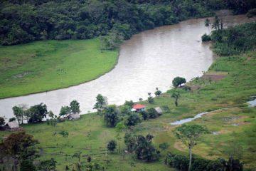 Ejecutivo demandó al gobierno de Nicaragua le cancele una multa de mínimo seis millones de dólares