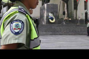 Tras la reciente intervención se constató que existe un retraso procesal en las investigaciones administrativas