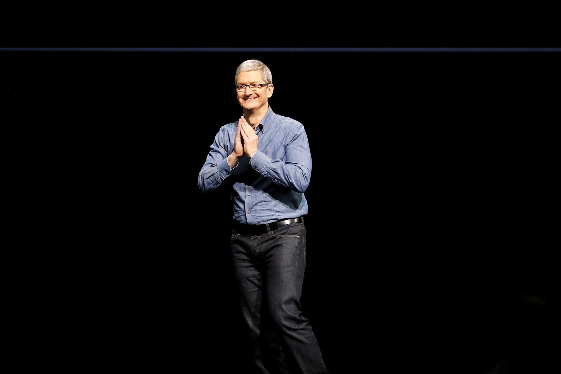 El asistente digital Sitri operará también en computadoras Mac
