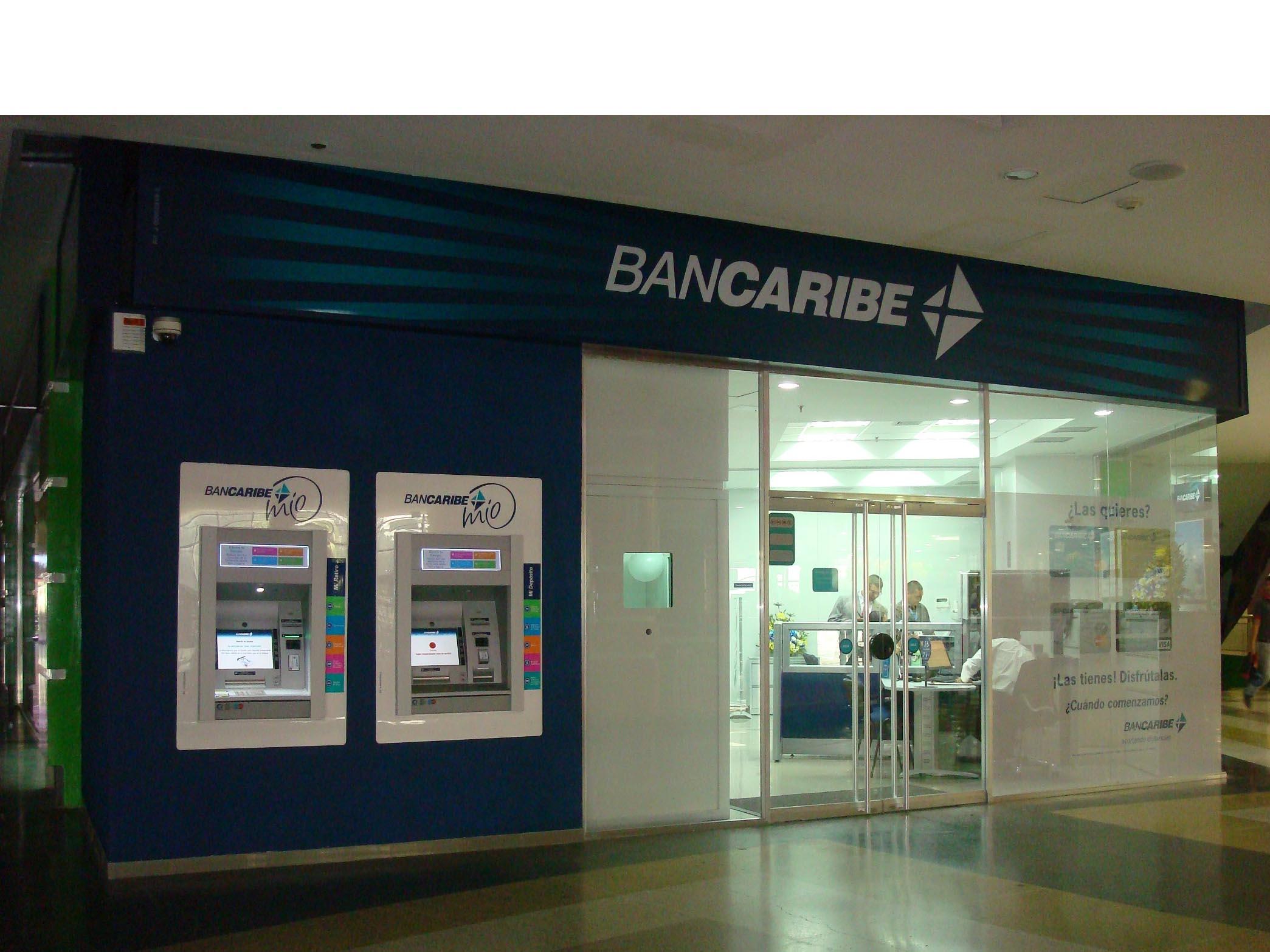 Cuatro días sin actividad bancaria, debido a fecha bancaria 4 de julio y feriado nacional 5 de julio en Venezuela