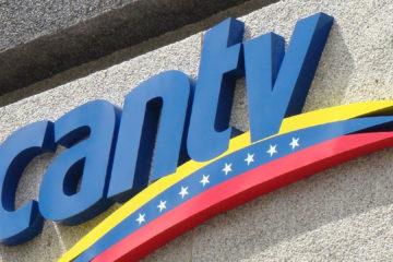 Caracas, San Antonio de los Altos y Valencia están afectadas por los problema