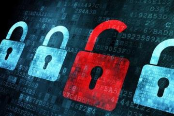 el 68% de los correos electrónicos que circulan en el mundo son spam, y en ellos están incluidos códigos maliciosos que facilitan el ciberespionaje