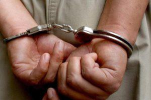El hombre tendrá que pagar una fianza de 45 mil dólares por diferentes delitos de estafa y fraude