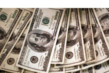 Los ahorros de la nación sumaron 12,03 millardos de dólares al cierre de la jornada de ayer, según información del ente emisor