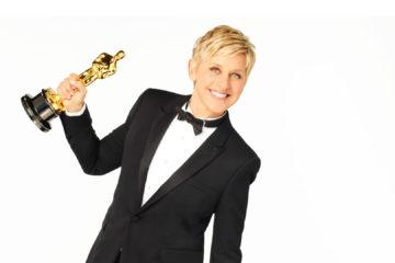 Ellen DeGeneres demandada por bullying