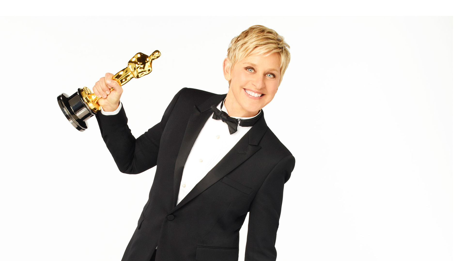 Ellen DeGeneres demandada por bullying