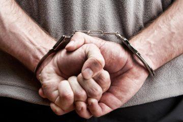 Detenidos siete sujetos por el hurto de insumos médicos