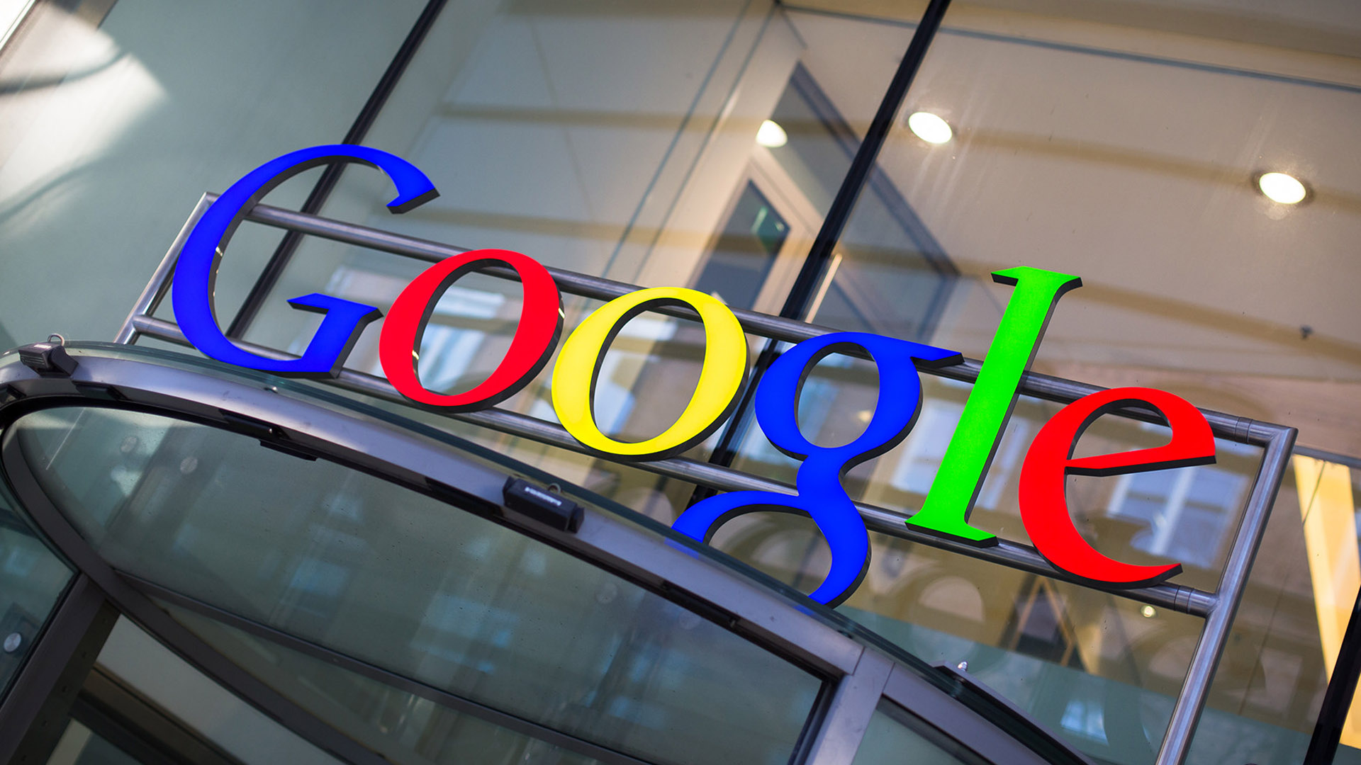 Google presentará su propio smartphone