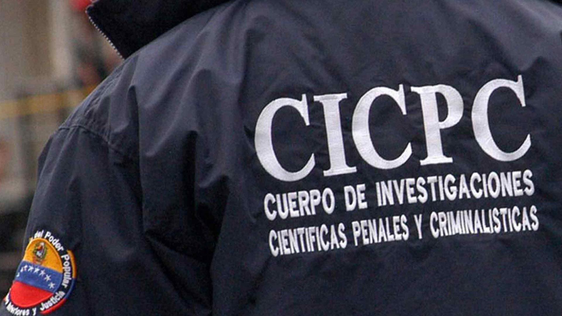 Los distintos cuerpos de investigaciones ya se encuentran realizando las experticias, para establecer las responsabilidades penales correspondientes