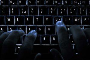 Luego de que unos hackers desviaran más de 50 millones de dólares, el mundo se cuestiona el uso de estas monedas