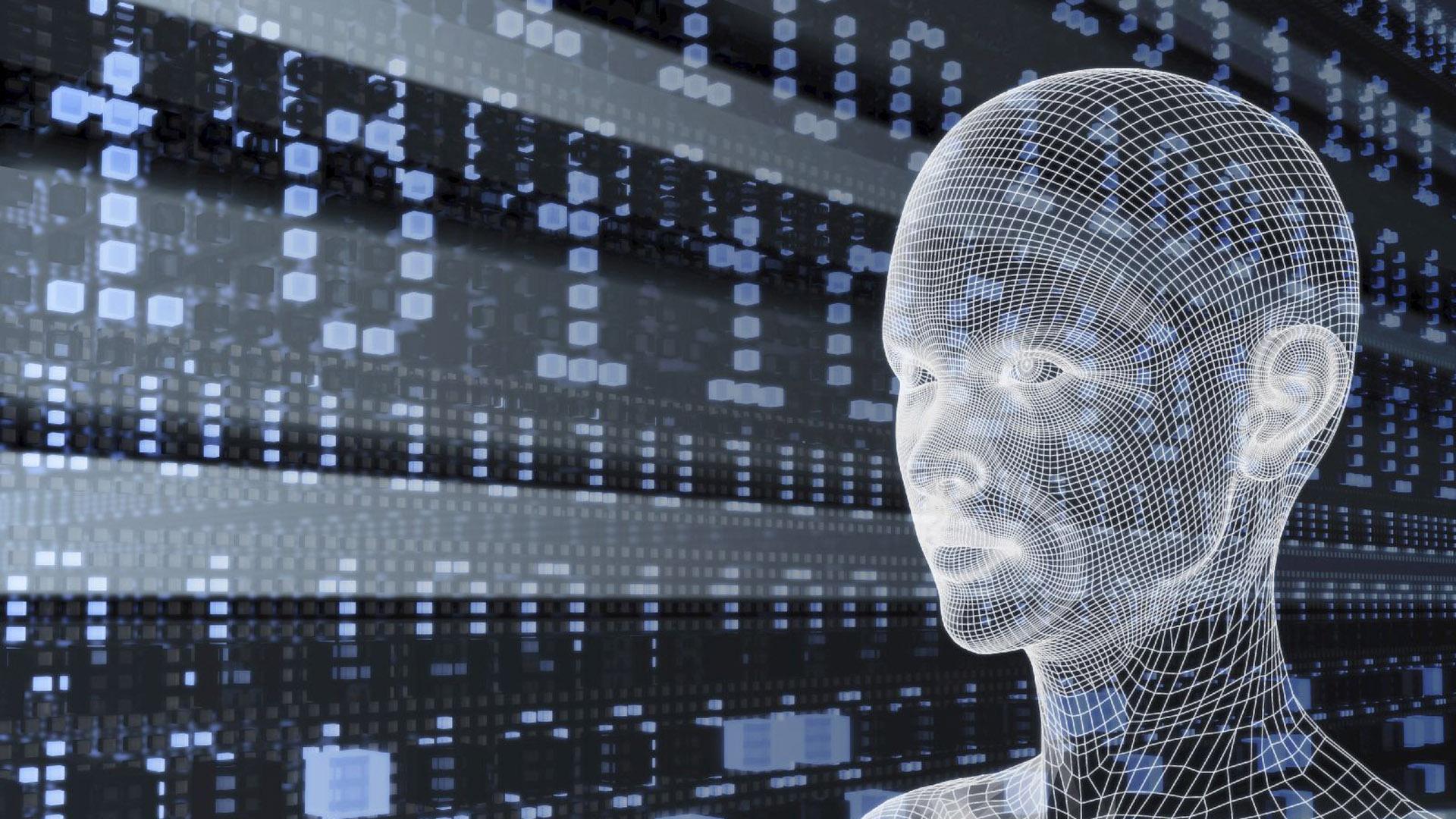Máquinas podrán leer como humanos