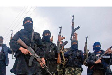 El Estado Islámico emitió un mensaje por primera vez en español en el que amenaza a todos los países que hablen castellano