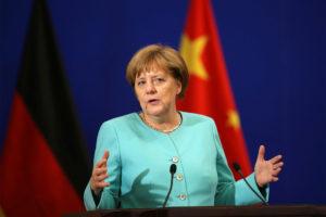 Se mostró a favor de cumplir el acuerdo de la OTAN de invertir el dos por ciento de su PIB en materia de defensa