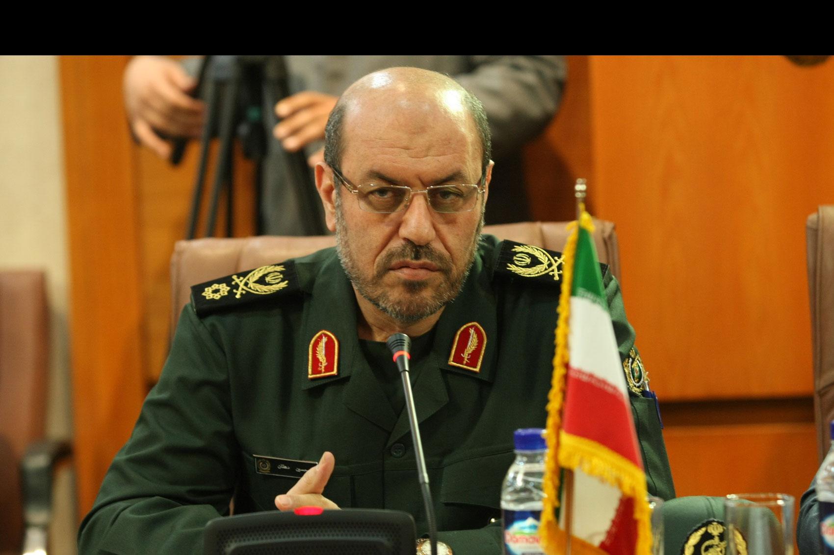 Irán, Rusia y Siria se reunieron en Teherán para discutir temas relacionados al grupo terrorista