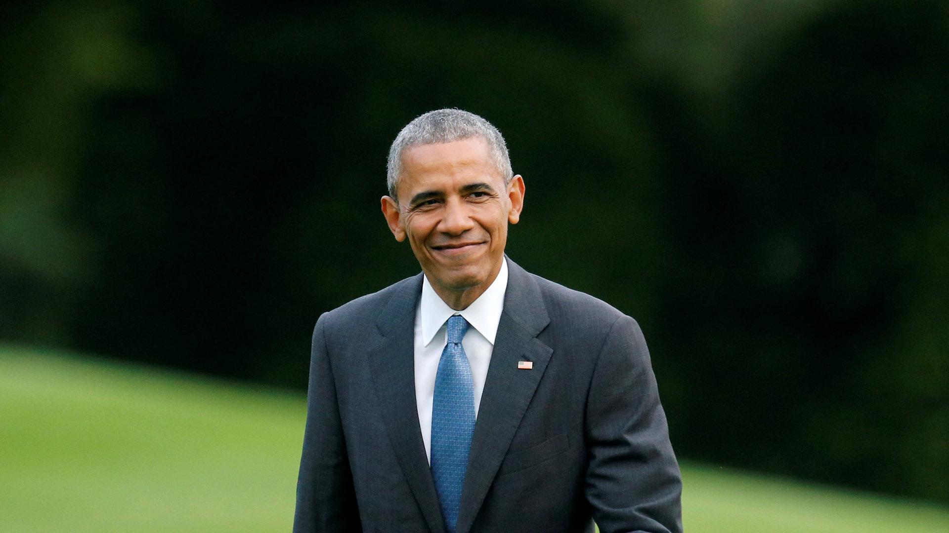 El mandatario participará en su quinta y última cumbre de la OTAN del 7 al 9 de julio