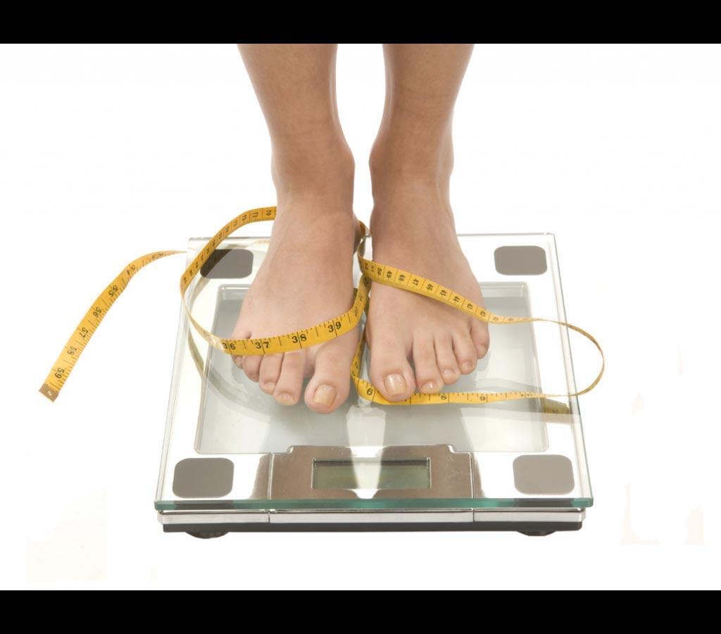 Adelgazar, aunque luego se recuperen esos kilos, ayuda a prevenir enfermedades cardiovasculares