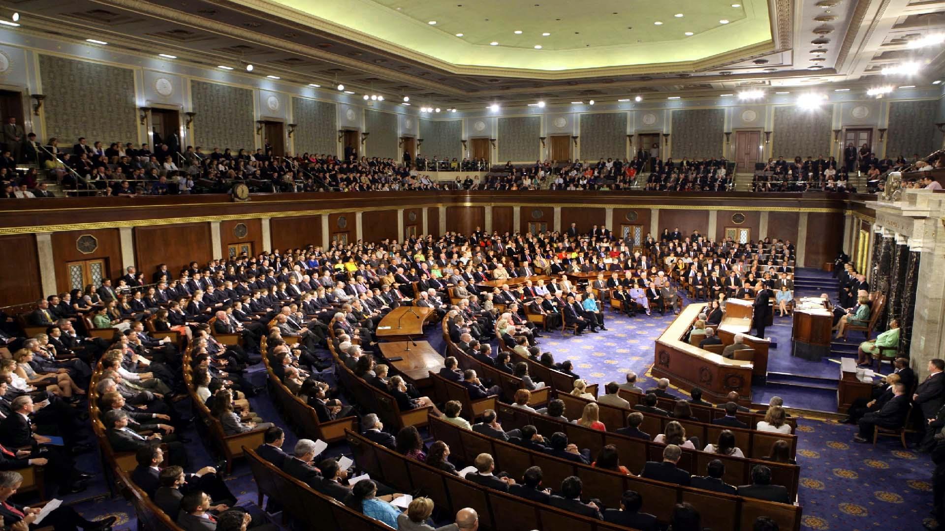 Se propone regular el control fiscal en la nación la cual debe 70 mil millones de dólares
