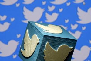 Twitter creó app pensando en las empresas