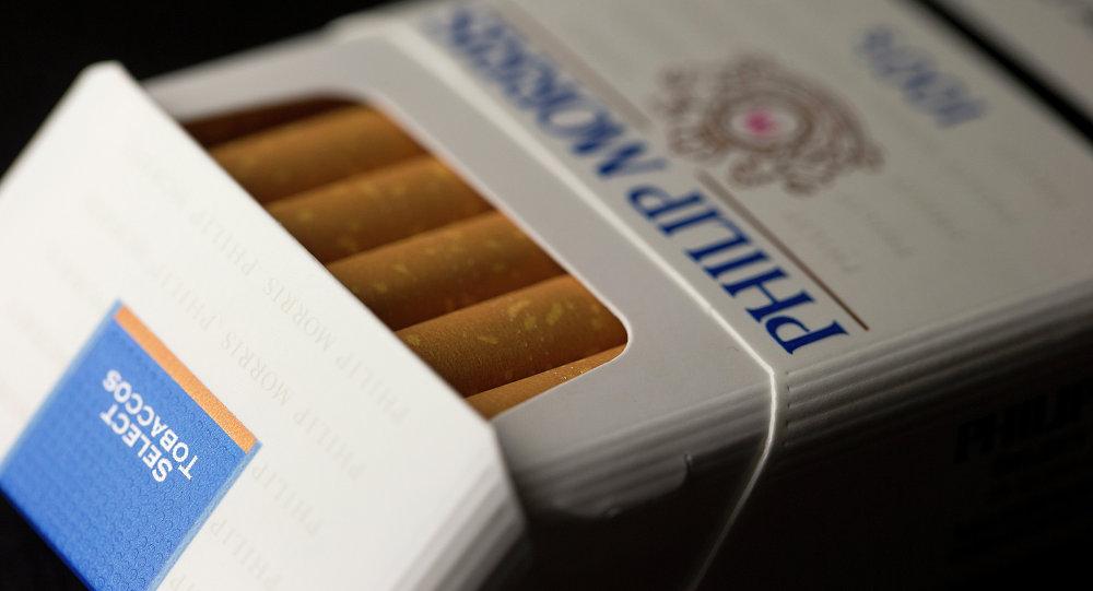 Tras la demanda emitida hace 6 años, la tabacalera no logró un falló a su favor en contra del estado uruguayo durante el juicio internacional