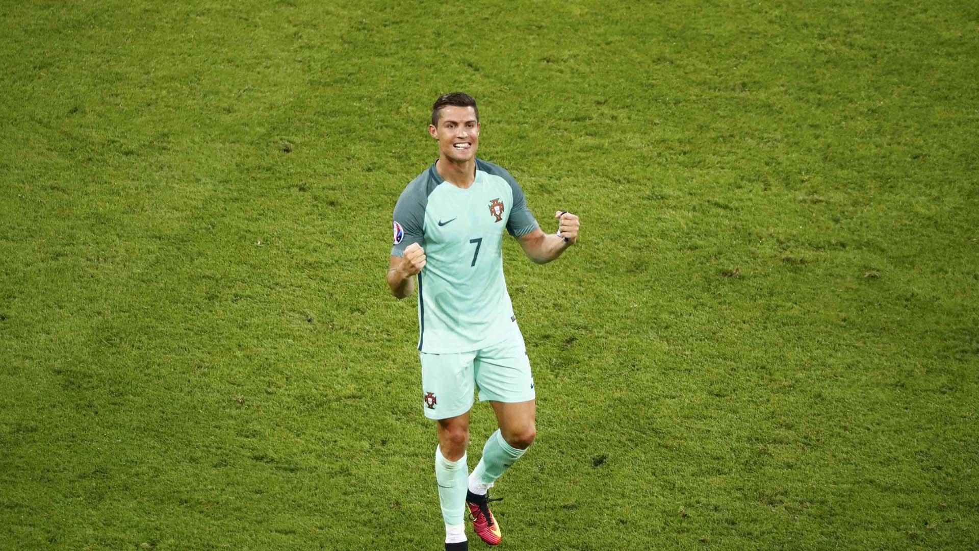 Este es el primero de cuatro hoteles que llevarán la imagen del futbolista en tres países distintos