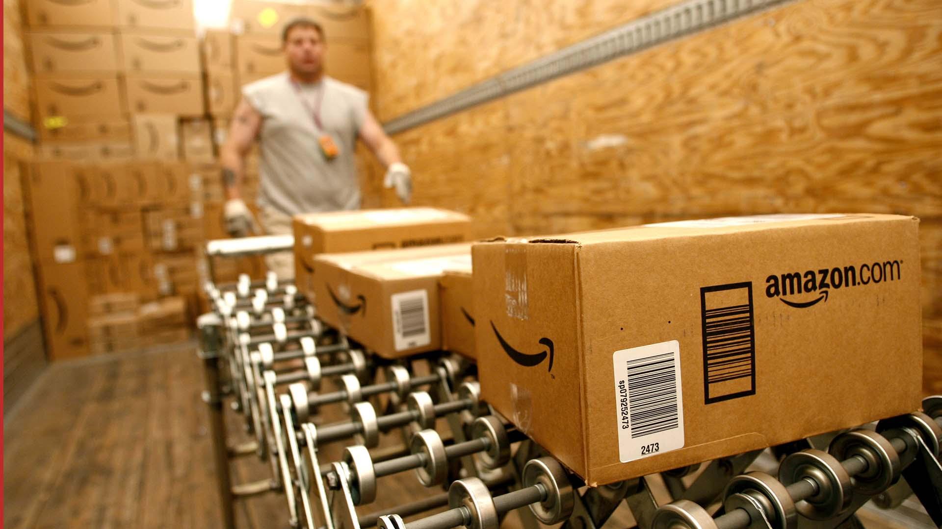 La firma rompió récord de ventas por tercer trimestre consecutivo, incrementando su facturación en un 31%