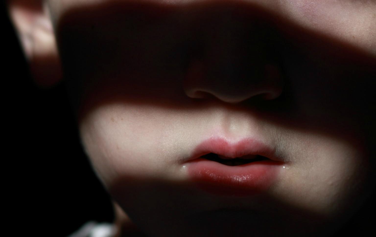 Uno de los representantes denunció que su hijo fue abusado por un profesor de natación del Colegio Emil Friedman