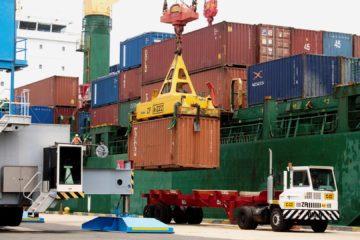 160 empresas se han inscritos en el Programa Aragua Exporta para poder llevar sus productos fuera del país