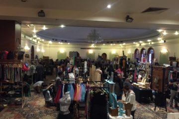 """El prestigioso Bazar expondrá una gran variedad de productos con el concepto de lo """"Hecho en Venezuela"""""""