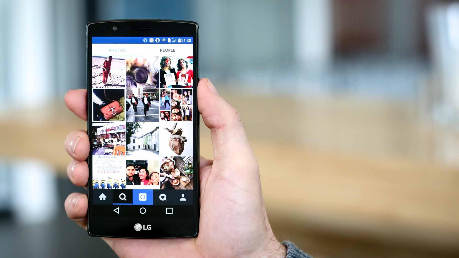 Una imagen consolidada en las Redes Sociales es una de las catapultas de marketing más actuales y potentes del mercado