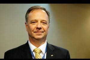 El experto Julio Fumagalli Macrae, considera importante alinear las legislaciones en Latinoamérica