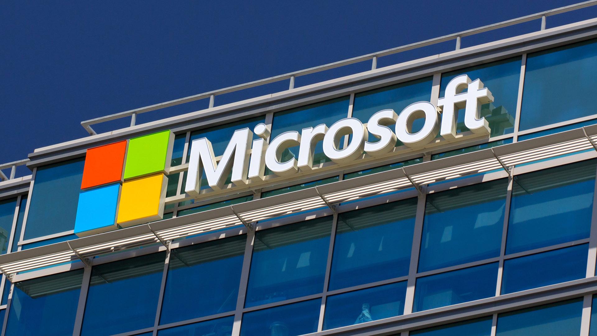 Stream de Microsoft será para corporativos