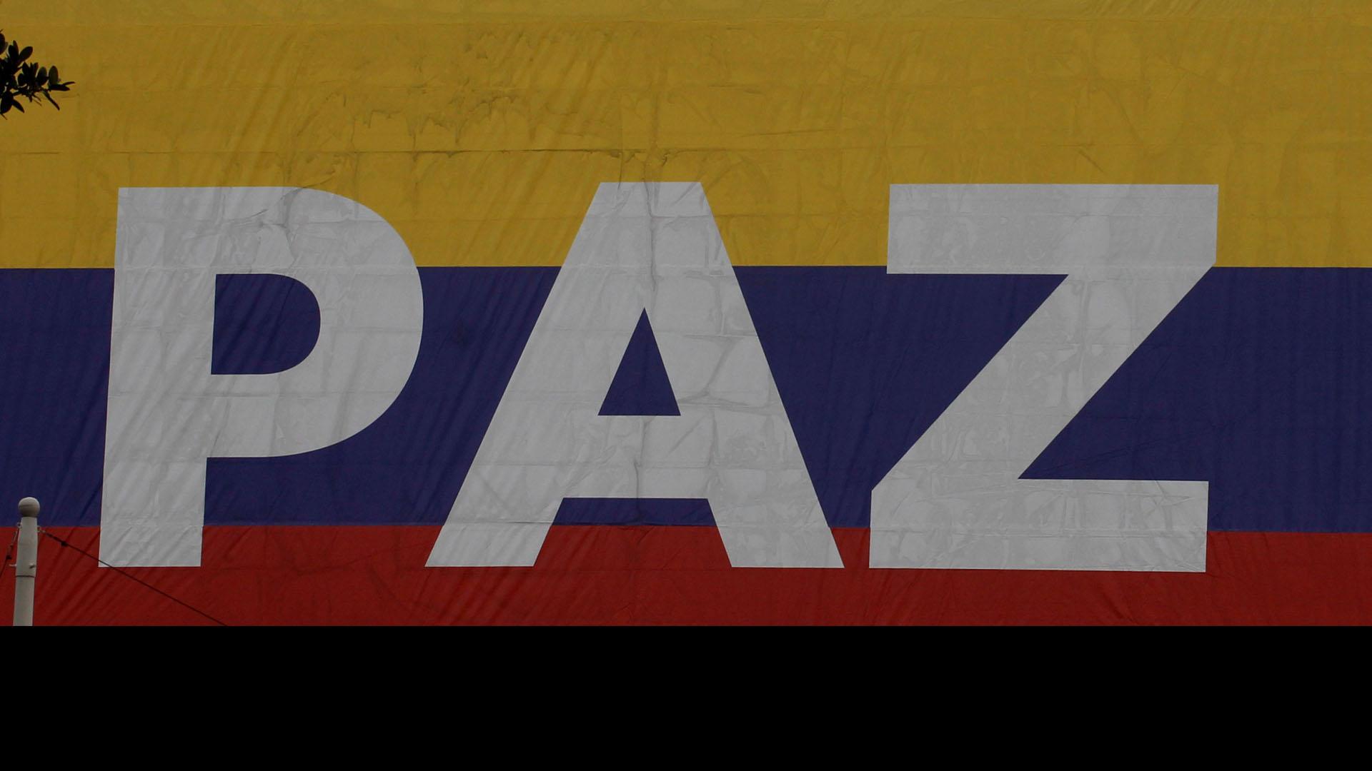"""Un abogado colombiano afirma que el visto bueno de la corte es """"altamente cuestionable"""" porque """"transgredió el ordenamiento constitucional y legal"""""""