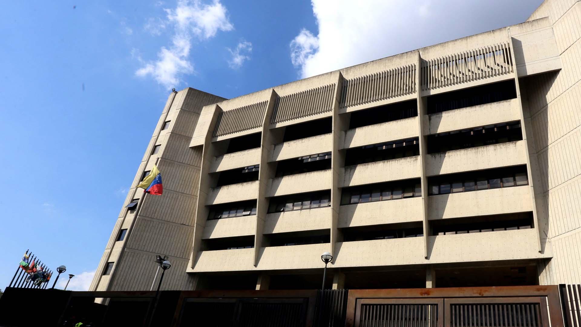 El ente judicial ratificó a los 34 magistrados designados por el parlamento en diciembre de 2015