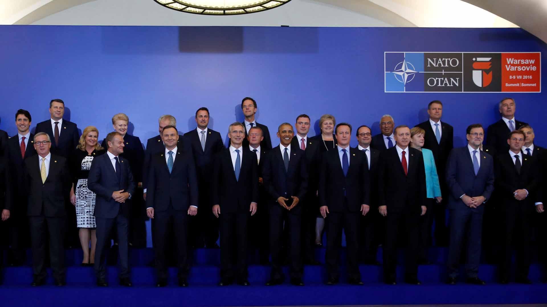 Rusia denuncia riesgos contra su seguridad, rechaza las decisiones y amenaza con contratacar al bloque