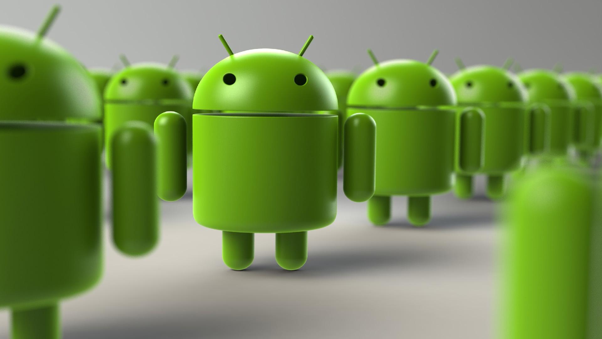 La nueva para dispositivos Samsung, Huawei, entre otros dispondrá de nuevos niveles de resguardo para aplicaciones