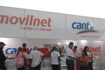 Movilnet ofrecerá mejores servicios
