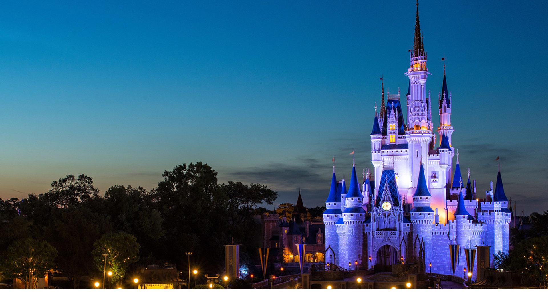 Disney apuesta por la comunicación animada