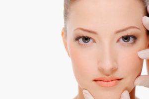 Seguridad ante la medicina estética