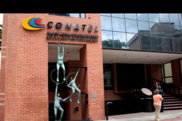 Suspenden aumento de tarifas de telecomunicaciones